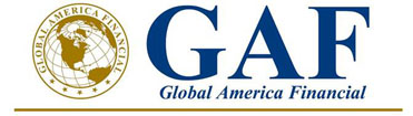 Global America Financial