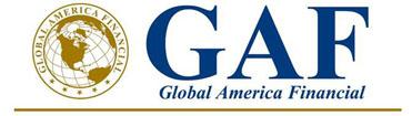 Global America Financial